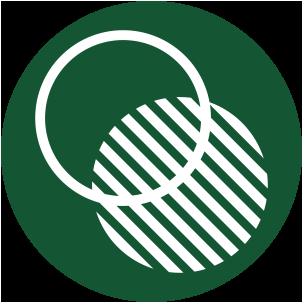 Luchs Inkasso - Icon für Transparenz